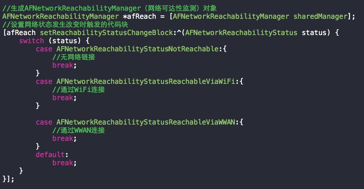 前端学习之iOS开发(二) Image.31